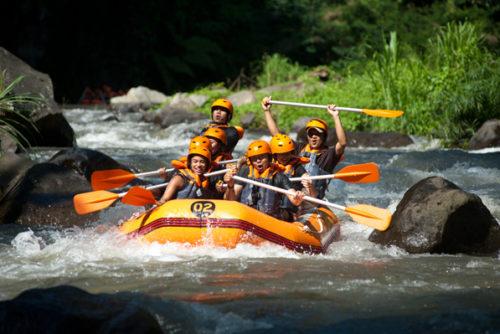 Toekad Rafting@balisaritour.com