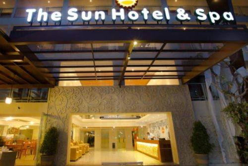 The-Sun-Hotel-Spa-Legian