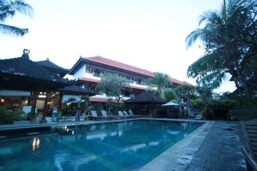 bakung-sari-resort-and-spa