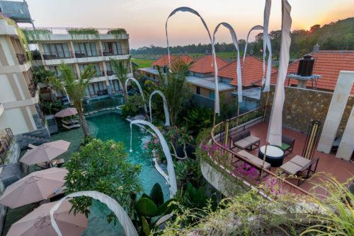 hotel-anumana2