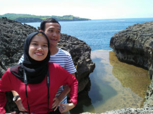 Angel Billabong Nusa Penida@balisaritour.com