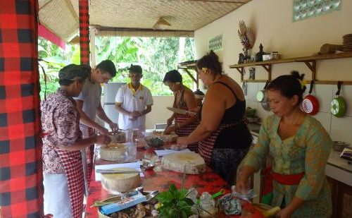 Jeding Bali Cooking Class,,,,,
