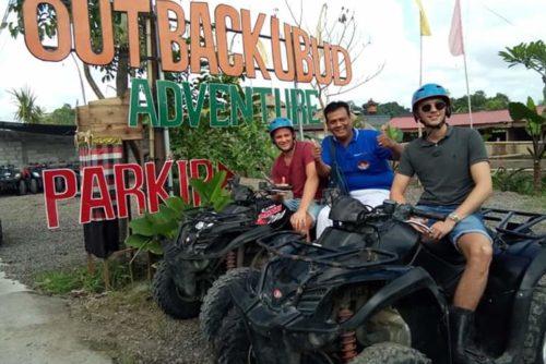 ATVOutbackUbudAdventure@balisaritour.com