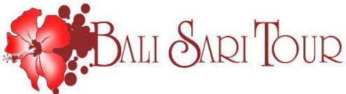 Bali Sari Tour