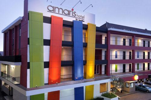 amaris hotel bali 3