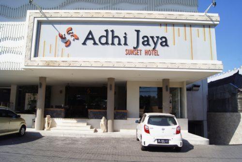 Adhi 1