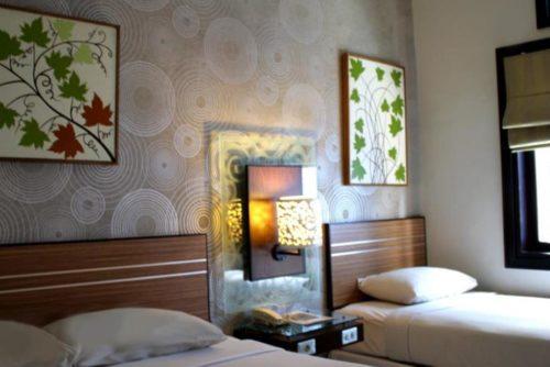 hotel-nikki2