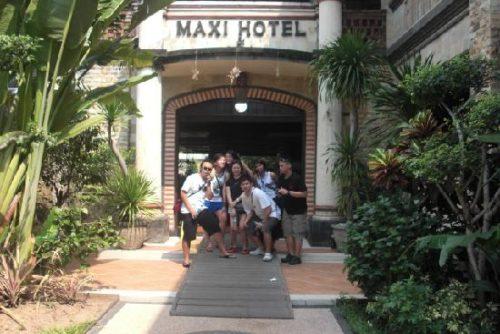 maxi 1