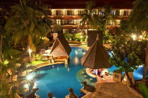ramada-resort3