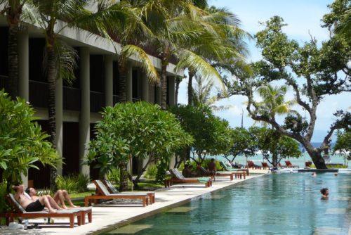 the-oasis-beach-benoa3