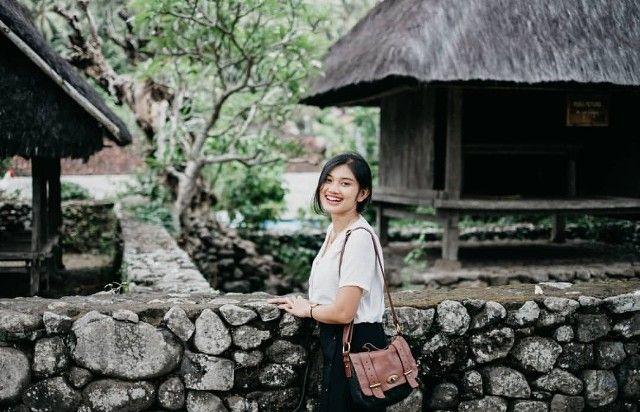 Desa Tenganan@balisaritour.com
